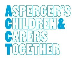 Asperger Children And Carers Together (ACCT) - Sheffield