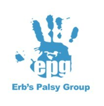 Erb's Palsy Group