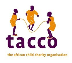 The African Child Charity Organisation