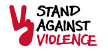 Stand Against Violence