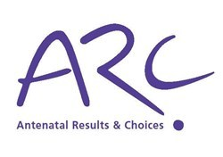 Antenatal Results & Choices (ARC) Limited