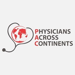 Physicians Across Continents