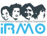 Indoamerican Refugee and Migrant Organisation