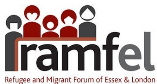 Refugee And Migrant Forum Of Essex And London (RAMFEL)